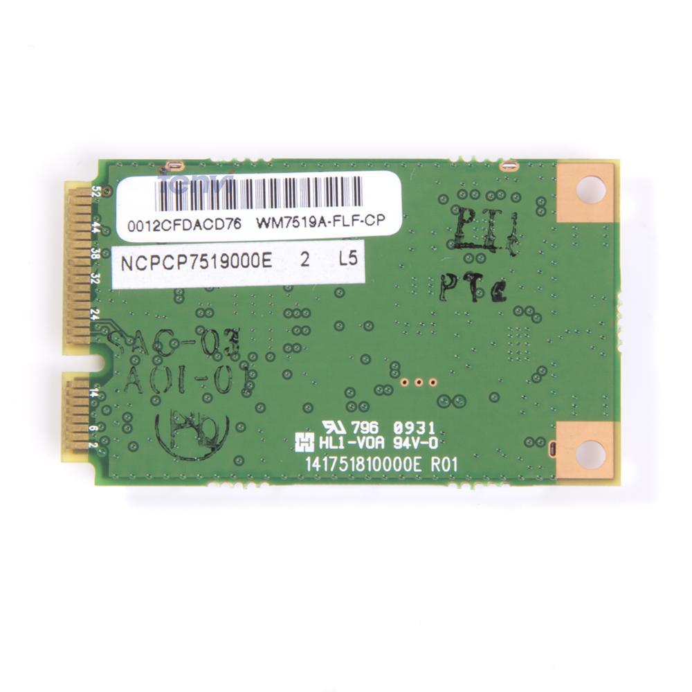 ASUS K46CM Realtek LAN Windows 8 Driver Download