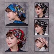 high quality Japan Style Chef hat hotel Kimono work hat  Restaurant bar waiter hat Korean Restaurant work hat 229#