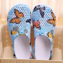 Summer Women Beach Shoes Sandals crocse Hole Shoes Male Croc Shoes Clogs Sandali