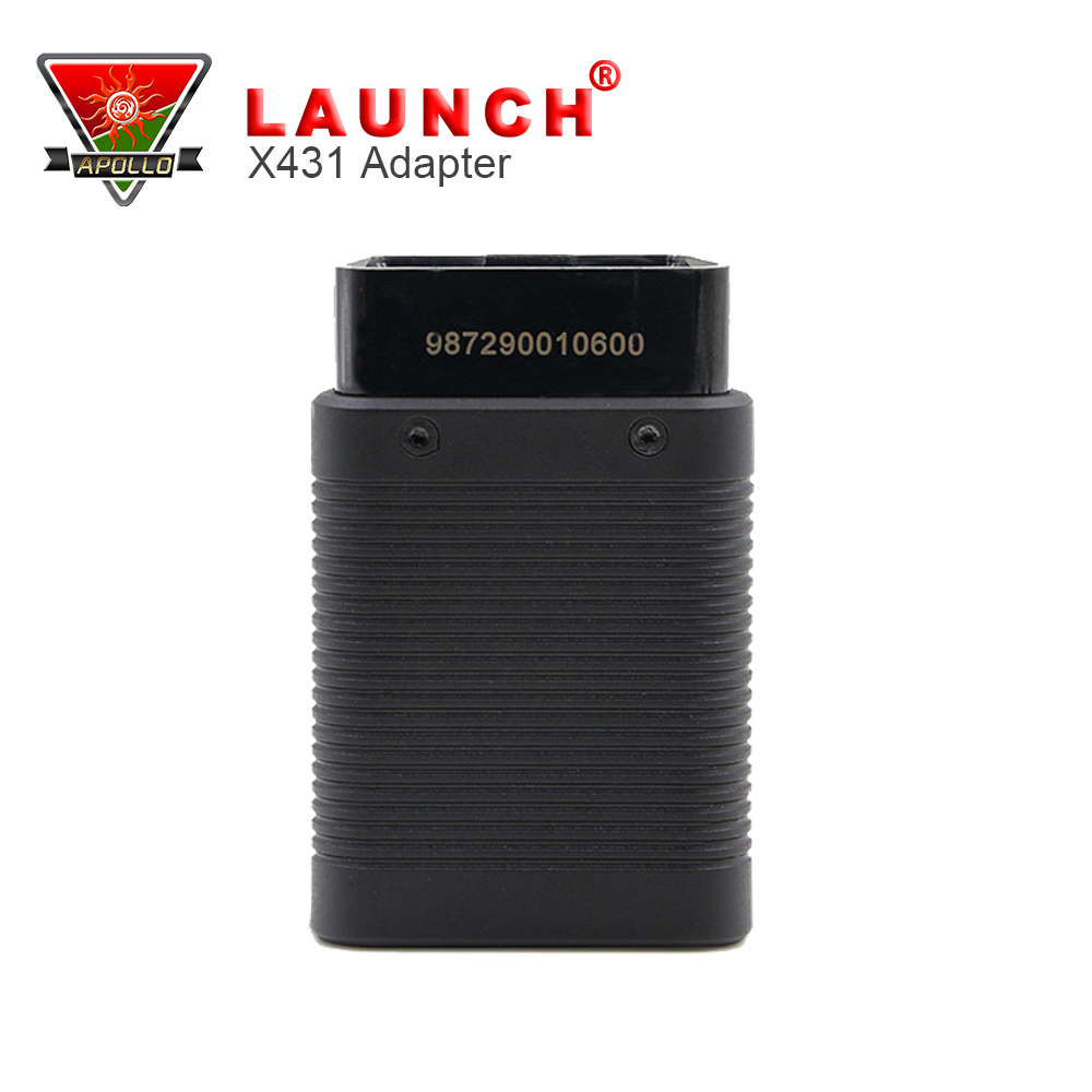 Launch X431 Pros mini Bluetooth Connector X431 DIAGUN IV Adapter Update Online Launch X431 Bluetooth DBScar Adapter 2017 new released launch x431 diagun iv powerful diagnostic tool with 2 years free update x 431 diagun iv better than diagun iii