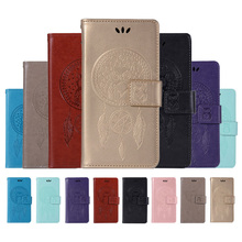 PU Leather Coque Case For Samsung Galaxy J2 Prime Funda Flip Wallet Cover For Samsung J2 Prime Case SM-G532F G532 Smartphone Bag защитное стекло для samsung galaxy j2 prime sm g532f gecko на весь экран с белой рамкой
