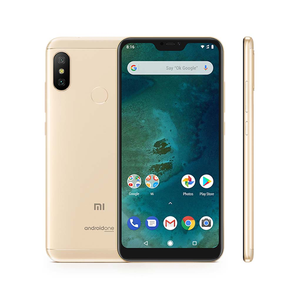 Smartphone One discount Full