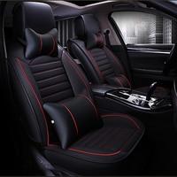 https://ae01.alicdn.com/kf/HTB140hCbtfvK1RjSspfq6zzXFXaw/HeXinYan-หน-ง-Universal-Car-Seat-ครอบคล-มสำหร-บ-Ford-ท-กร-น-Focus-MK2-Fiesta.jpg