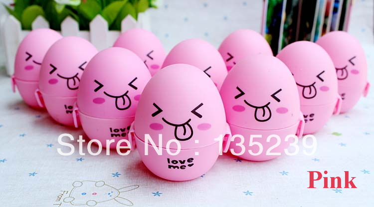 50pcs Lovely Pink Blue Yellow Purple Egg For Boy Girl Baby Shower Party  Favor,Christening Gifts In Party Favors From Home U0026 Garden On  Aliexpress.com ...