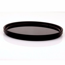720nm  37mm 39mm 52mm 58mm 67mm 77mm Original IR Filter Infrared Photography DSLR Camera Filter Optical Grade PRO Filter Lens