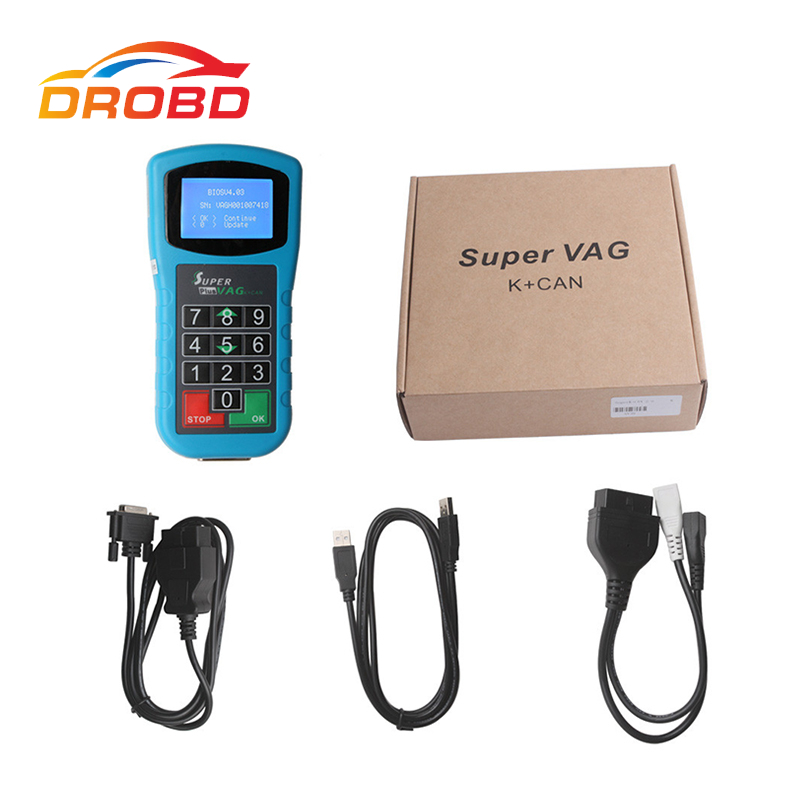 New Arrival Super VAG K CAN K+CAN Plus 2.0 Diagnostic Mileage Correction Pin Code Reader Super VAG K+CAN Plus 2.0 High Quality single phase dc to ac off grid pure sine wave wind solar hybrid power inverter 1000w 12v 220v 230v 240v