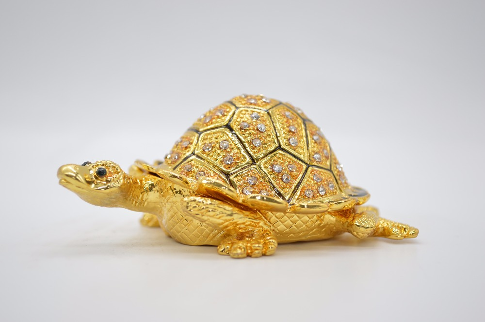 qifu new arrived tortoise large scuptures home decoration gift itemchina mainland - Decorative Home Items
