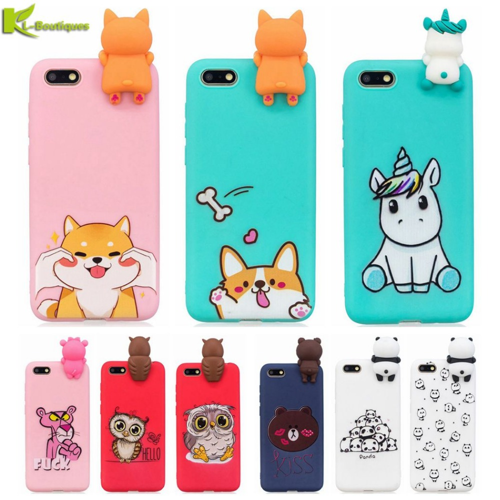 Fundas for Huawei <font><b>Honor</b></font> <font><b>7A</b></font> Case on for Huawei <font><b>Honor</b></font> <font><b>7A</b></font> <font><b>DUA</b></font>-<font><b>L22</b></font> Case Cover 5.45