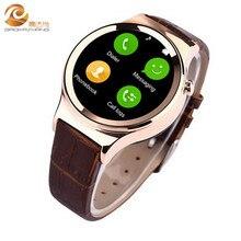 Smart Watch T3 Smartwatch Unterstützung SIM Sd-karte Bluetooth WAP GPRS SMS MP3 MP4 USB Für Apple Telefon Und Android