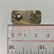 30 шт. AA батареи положительное отрицательное преобразование пружинная Контактная Пластина для 5-й батареи пружина