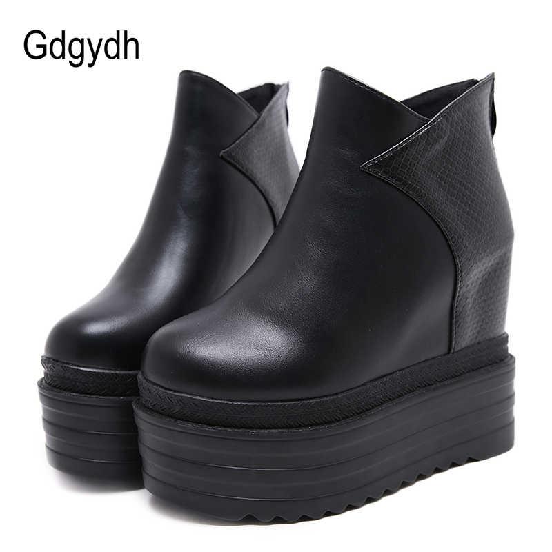 387c3263a028 Подробнее Обратная связь Вопросы о Gdgydh/женские ботинки на ...
