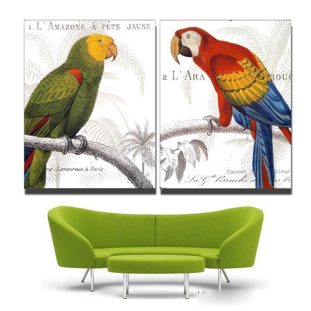 Erfreut Papagei Färbung Bilder Zeitgenössisch ...