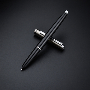 Image 3 - ของแท้ปากกา HERO 007 นักเรียนเขียน Calligraphy CLASSIC Iraurita Nib 0.38 มม.ปากกา