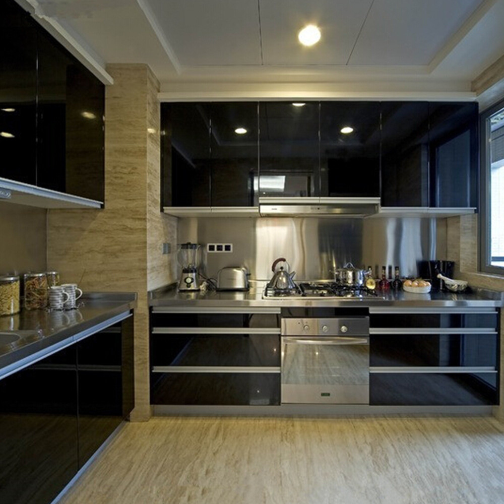 Fablon Door Covering Amp Image Is Loading 610mm Kitchen Unit