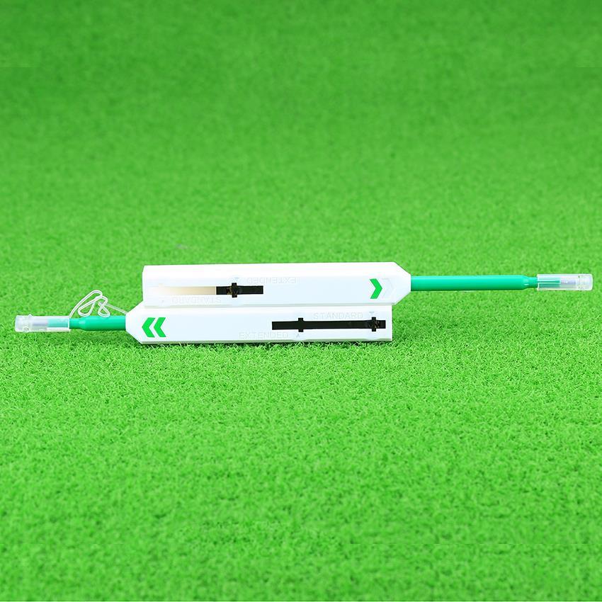 KELUSHI Tek Tıklama FTTH Fiber Optik Kablo Araçları Fibra Kablo - İletişim Ekipmanları - Fotoğraf 4