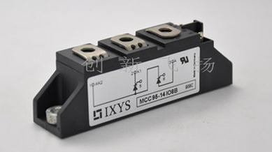 Free shipping! In stock 100%New and original  MCC95-14IO1B
