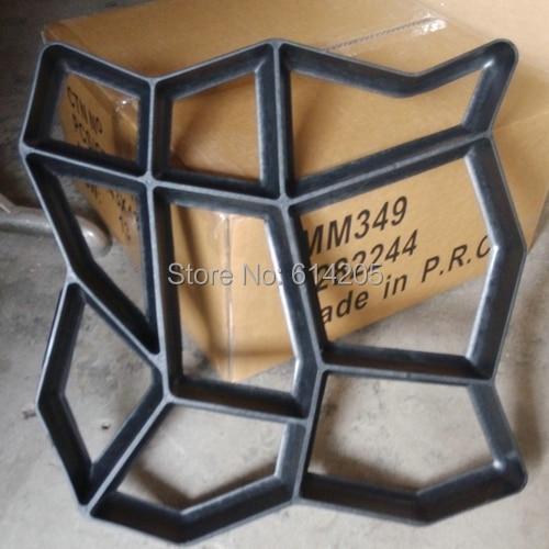 Бақша жабынының бетон бақтарының - Бақша өнімдері - фото 2