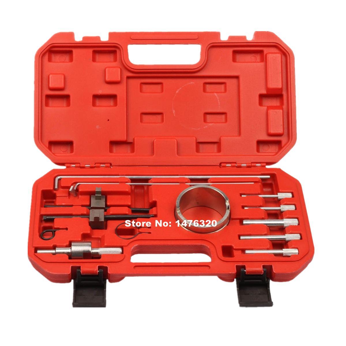 Car Petrol Engine Timing Belt Drive font b Tool b font Kit For EW Engine Code