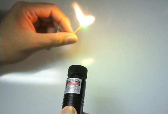 532nm ponteiro laser verde sos lanterna foco