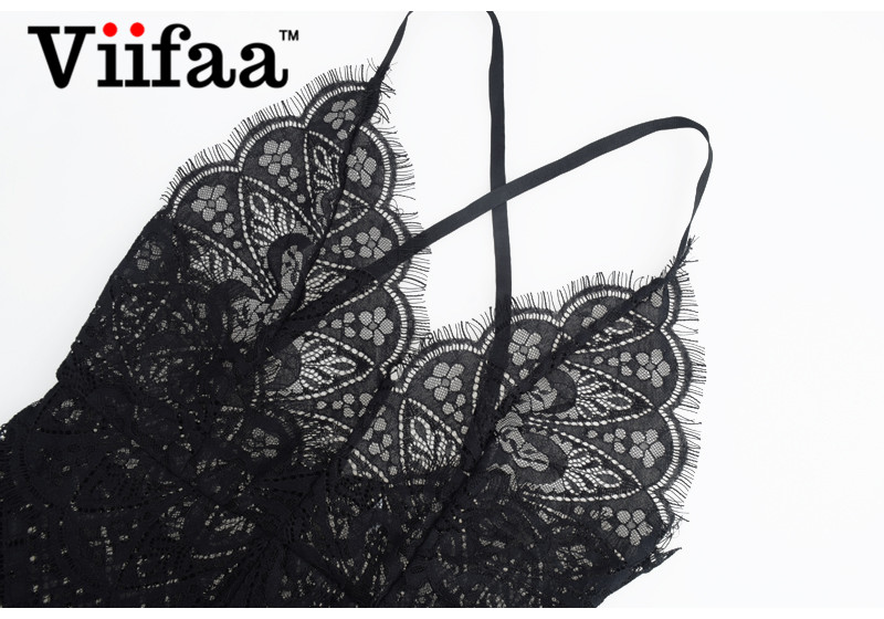 HTB140n2QVXXXXbAXpXXq6xXFXXXP - FREE SHIPPING Sexy Lace Bodysuit Women Deep V Neck Spaghetti Strap JKP267
