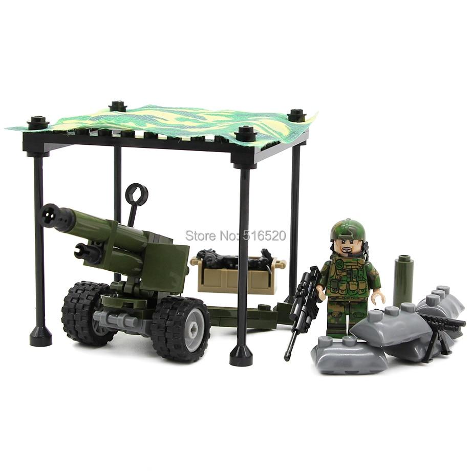 юхуу игрушки цена