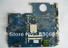 7735 laptop motherboard Sales promotion, FULL TESTED, MBP8201001 48.4CD01.021