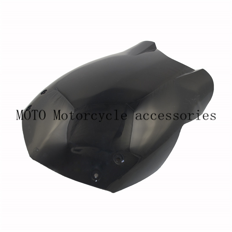 Black Color Motorbike Windscreen Air wind For BMW F800GS F650GS 2004-2007 2006 2005 Motorcycle Windshield Windscreen motorcycle motorbikes wind deflectors windshield windscreen for 2008 2017 bmw f800gs f650gs f800 f650 gs 800gs 650gs smoke
