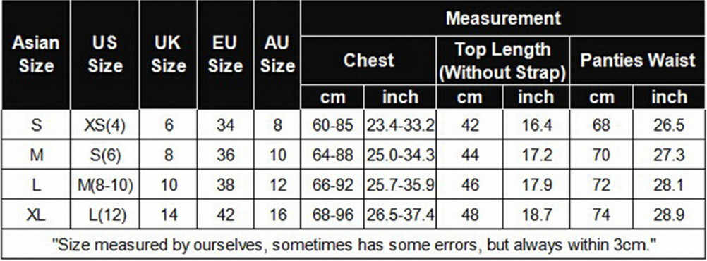 ... 2018 Hot 1PC Sexy Lingerie Women Lace Stain Intimate Sleepwear Deep V- Neck Back Dress dc6234690