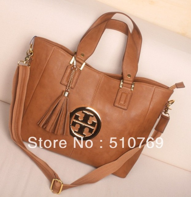50f1c00e925d tory burch WOMEN S BAG HANDBAG SHOULDER BAGS on Aliexpress.com ...