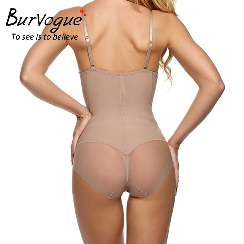 Sexy Push Up Body Shaper Shapewear Shapers Underwear for Women