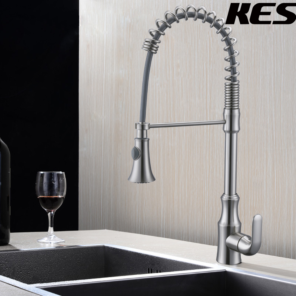 kitchen bar faucets promotion shop for promotional kitchen bar