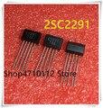 Новый 1 шт./лот 2SC2291 C2291 SIP-5 IC
