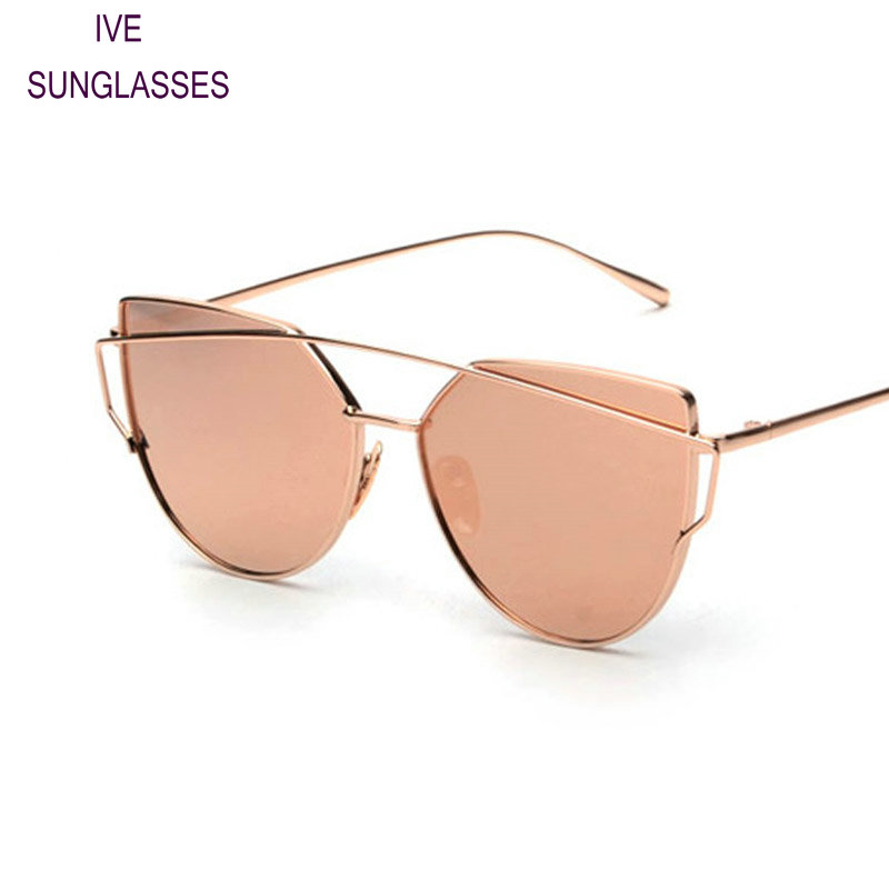 ZHANG Mme lunettes de soleil mode lumineux lunettes de soleil yourte rétroviseur conducteur voyage de à la montagne, 7