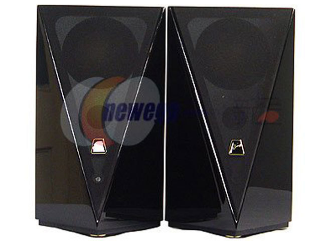 Huiwei hivi t200b 2.0 ultimate edition music monitor's hot-selling