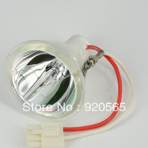 ФОТО Replacement  projector Bare bulb SP-LAMP-028  For Infocus IN24+ / IN24+EP / IN26+ / IN26+EP / W260+ Projector