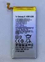 HFY EB-BA300ABE Batterie für Samsung Galaxy A3 2015 A300 A3000 A300X A300H A300F A3009 A300G/M/FU Batterie EBBA300ABE