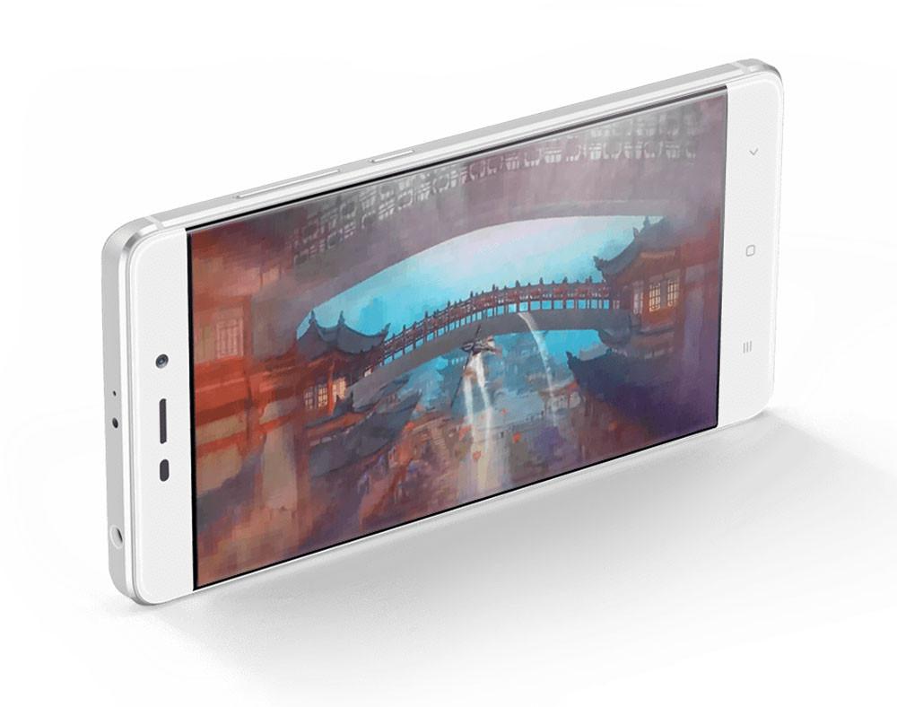 xiaomi redmi 4  xiaomi redmi 4 pro mobile phone -battary