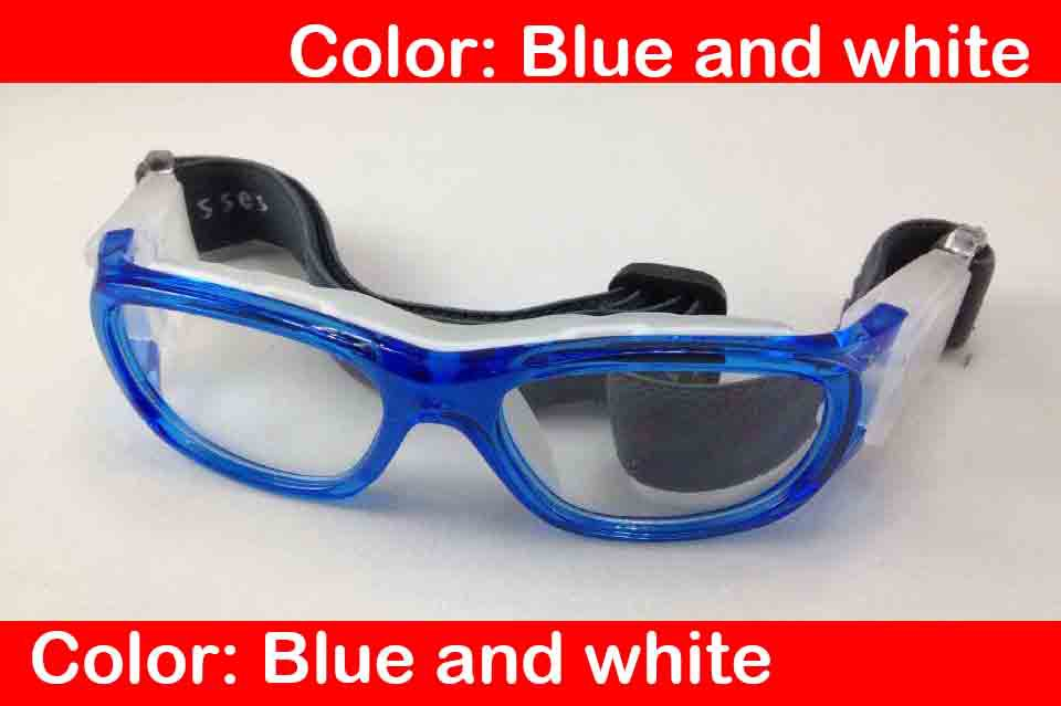49e83a2a438 Best Prescription Sunglasses For Tennis