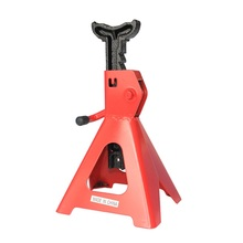 2 tons car jack mount 2t vehienlar mount specialty tool(The price can be negotiated, please contact me)