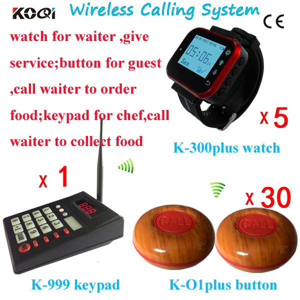 Restaurant Kitchen Order System compare prices on restaurant kitchen equipment- online shopping