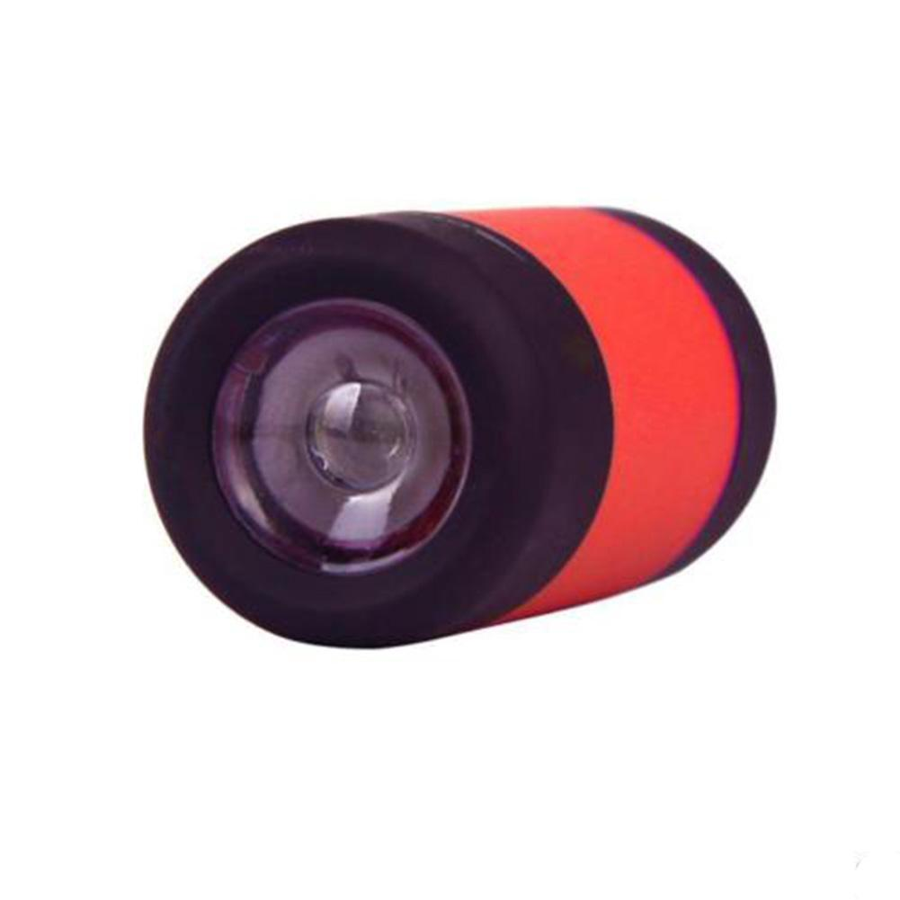 Portable LED Flashlight Mini Torch 50 Lumen USB Rechargeable LED Flashlight Torch Lamp Light Keychain