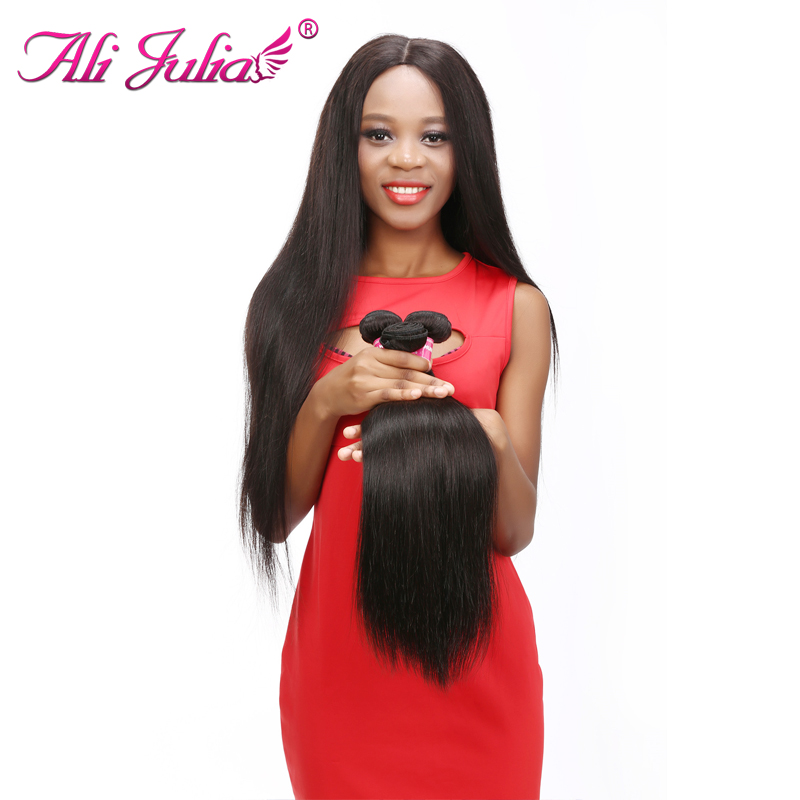 7a Grade Brazilian Virgin Hair Straight Cheap Human Hair Weave Sale