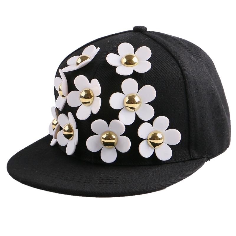 Prix pour Femmes hommes mode hip hop snapback chapeaux or acrylique lettre personnalisé marque casquette de baseball sport de luxe garçon fille casquette gorras