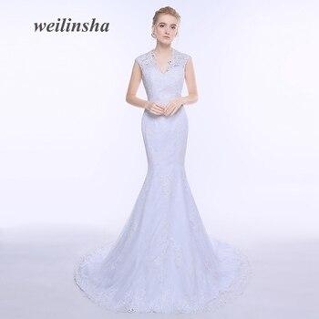 Vestidos de novia vintage boho