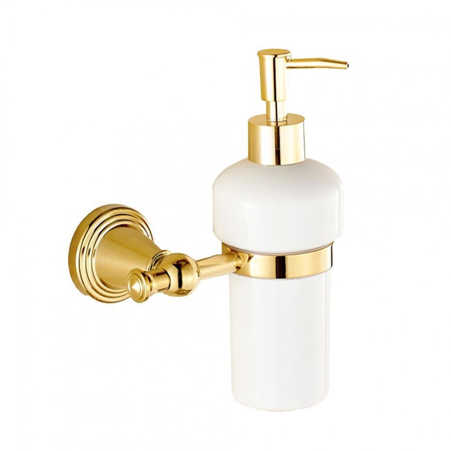 Copper Bathroom Accessories Sets Online Get Cheap Antique Soap Dispenser Aliexpresscom Alibaba