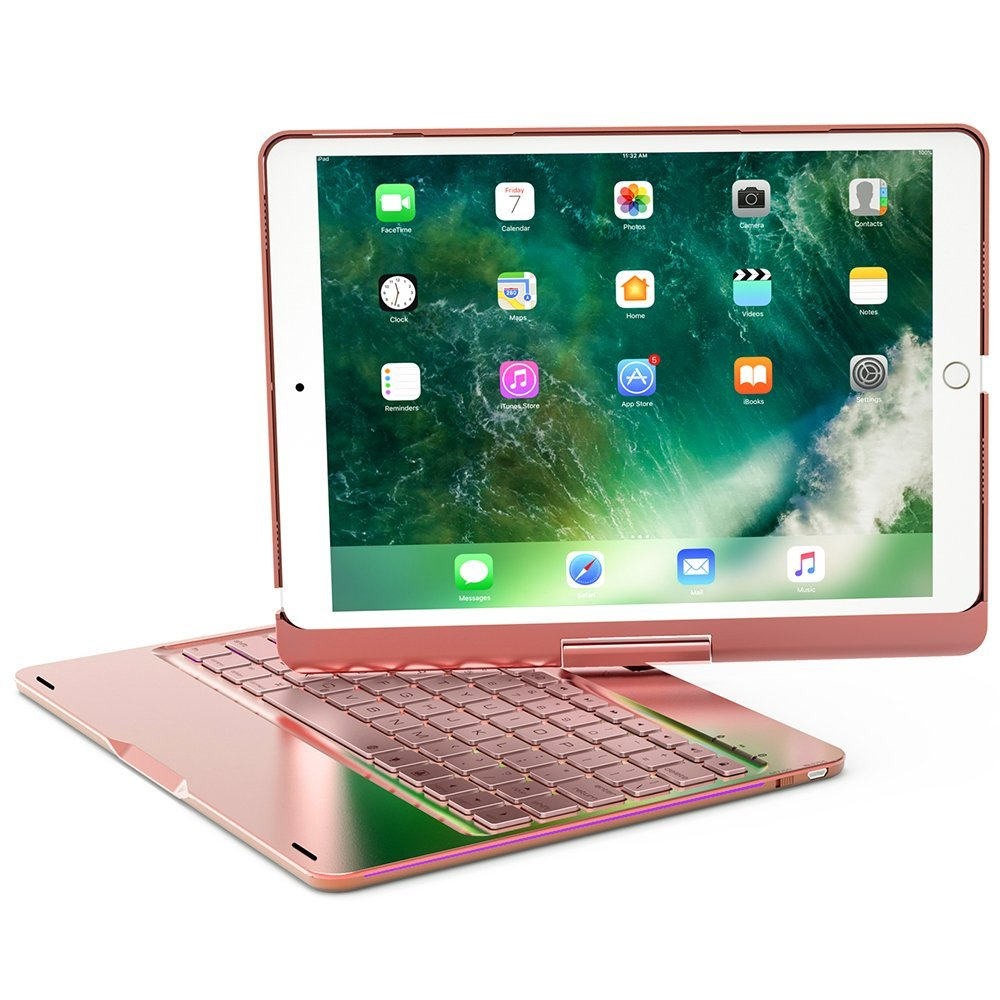 China cover with keyboard Suppliers