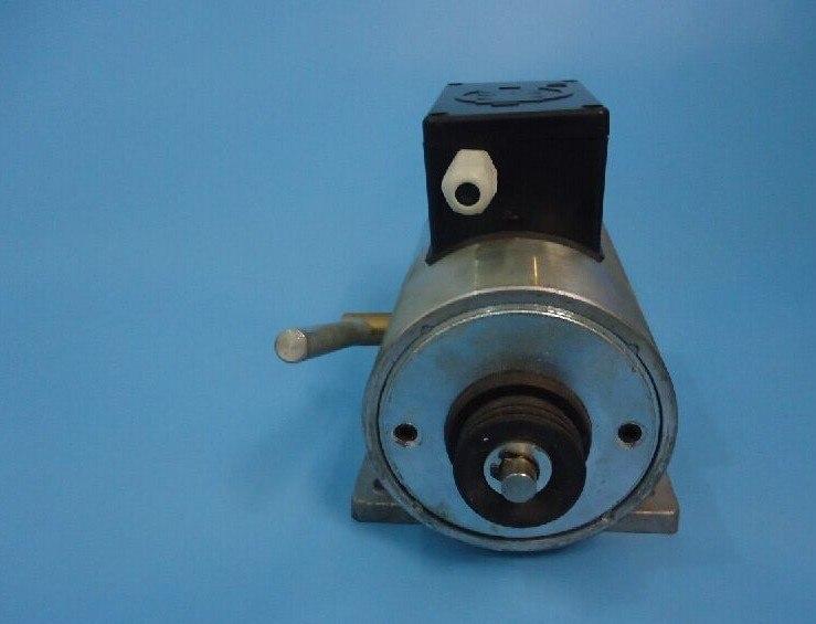 все цены на Escalator solenoid brake DZT-4 for elevator parts