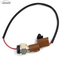 YAOPEI dźwigni zmiany biegów 4WD przełącznik lampy MB837107 MB896029 dla Mitsubishi Pajero V23 V24 V43 V44 V45 V46