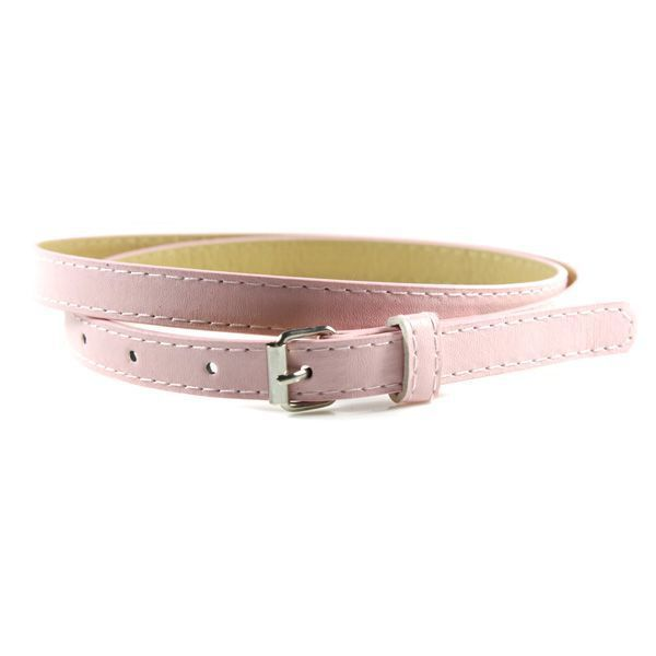 Thin Skinny PU Faux Leather Belt Woman Belts Waistband Cinto Feminino Belt Strap Women Belts, belts for women, Womens Designer Belts, Ladies Belts, Womens Leather Belt, Fashion Belts, Waist Belts for Dresses