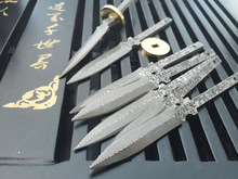 NEW Tactical Camping Survival Folding Pocket Knife Damascus Steel Tea Knives with High Quality Free Shipping